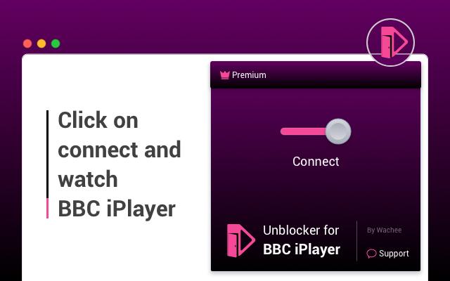 free uk proxy list bbc iplayer
