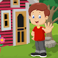 Charming Boy Rescue Kavi Game-404 file APK for Gaming PC/PS3/PS4 Smart TV