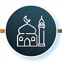 Muslim Pocket - Prayer Times, Azan, Quran & Qibla icon