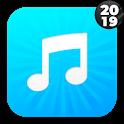 Free Ringtones 2019 icon