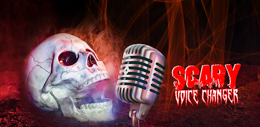 Horror Voice