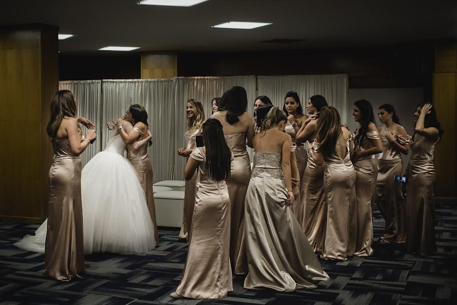 Wedding photographer Antonio Trigo viedma (antoniotrigovie). Photo of 03.10.2017