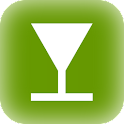 Alcohol limit calculator icon