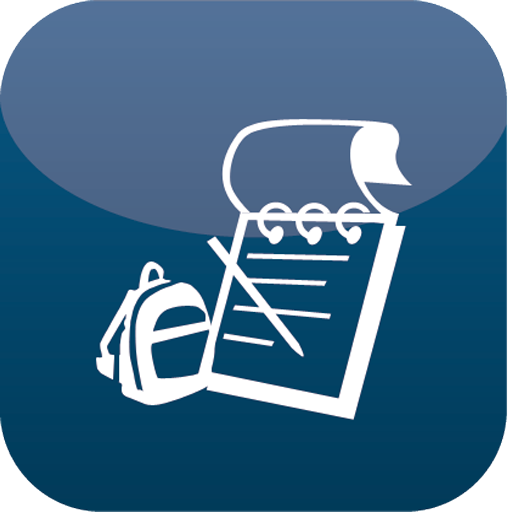 Travel Expense (Paid) (app)