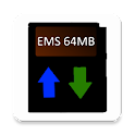 Gameboy Cart Tool (lsdj, EMS) icon