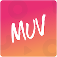 MUV - Mobility Urban Values apk