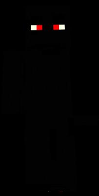 PBNG-Odqan