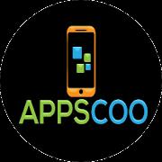 Appscoo Community