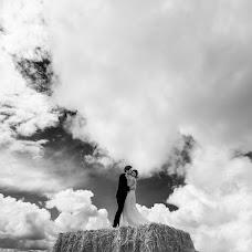 Wedding photographer Ryan Forster (RyanForster). Photo of 11.05.2016