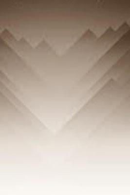 Walkthrough Monument Valley - screenshot