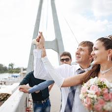 Wedding photographer Elena Prosvirina (letoleto). Photo of 04.08.2016