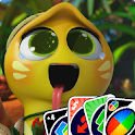 Snake Zone: Uno Card icon