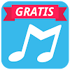 Download+Musik+MP3+Player+App (Musik Downloader no
