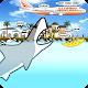 Shark Bite Simulator:Free Shark Game APK