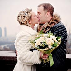 Wedding photographer Svetlana Pankova (littleBird). Photo of 25.03.2014