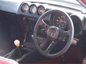 フェアレディZ  S31のカスタム事例画像 akaoni.zさんの2020年03月08日22:14の投稿
