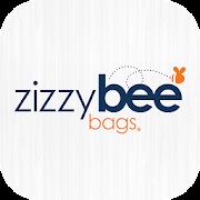ZizzyBee Bags