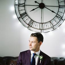 Wedding photographer Lev Chudov (LevChudov). Photo of 22.08.2018