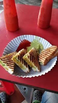 Hari Om Food Zone photo 5