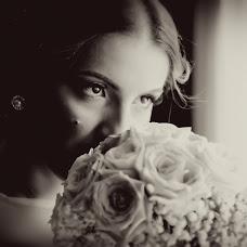 Wedding photographer Sasa Rajic (sasarajic). Photo of 29.09.2017