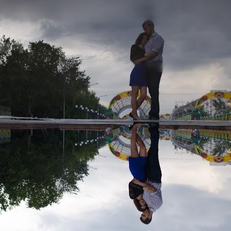 Свадебный фотограф Станислав Кайдан (id157152372). Фотография от 14.01.2018