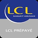 LCL Prépayé