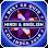 KBC 2020 Ultimate Quiz in Hindi & English