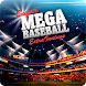 Super Mega Baseball - Androidアプリ