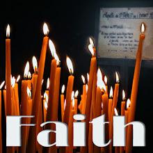 Photo: Faith