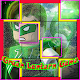 Super Green Hero Puzzle Games (game)