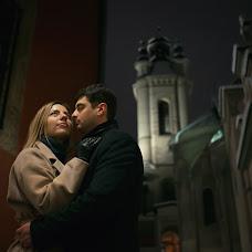 Wedding photographer Oleksandr Tomchuk (tomasunltd). Photo of 06.12.2017