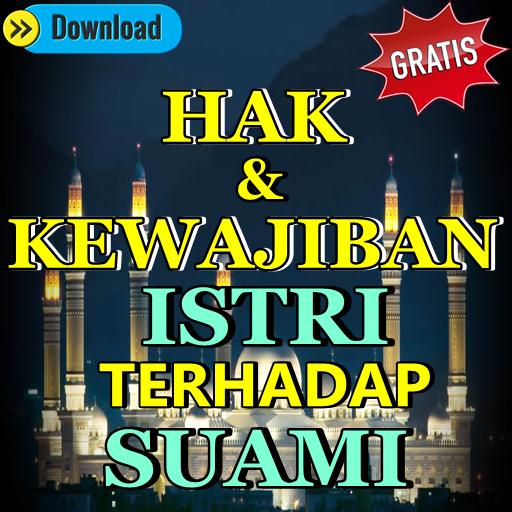 pytačky a datovania v islamu Stiahnuť lagu OST manželstva nie datovania láska Lane