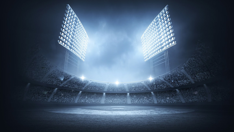 Watch 2021 MLB.Com Top 100 Draft Prospects live