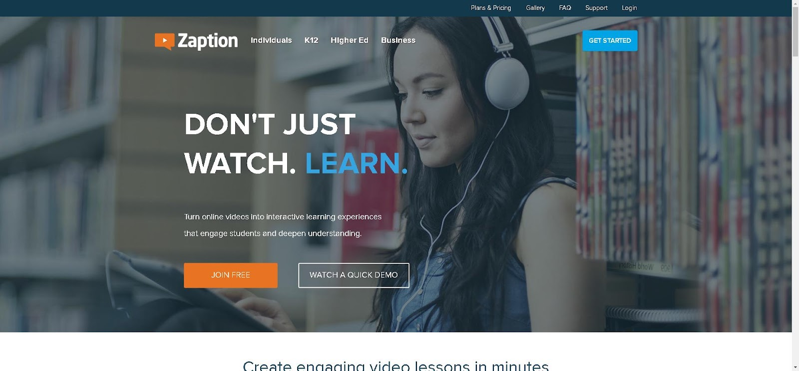 Zaption - Interact & Learn with Video Lessons.jpg