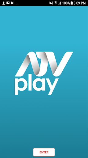 ATV Play for PC