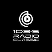 Radio Classic 103.5