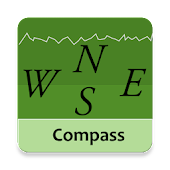 Physics Toolbox Compass