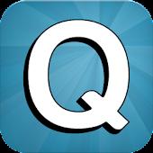 QuiZ對壘