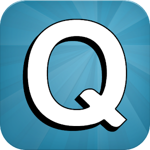 QuiZ對壘 for PC and MAC