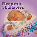 Dreams And Lullabies icon