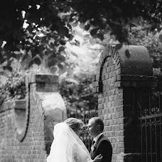Wedding photographer Maryana Surmachevskaya (marissa). Photo of 27.07.2017