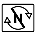 Share Notes icon
