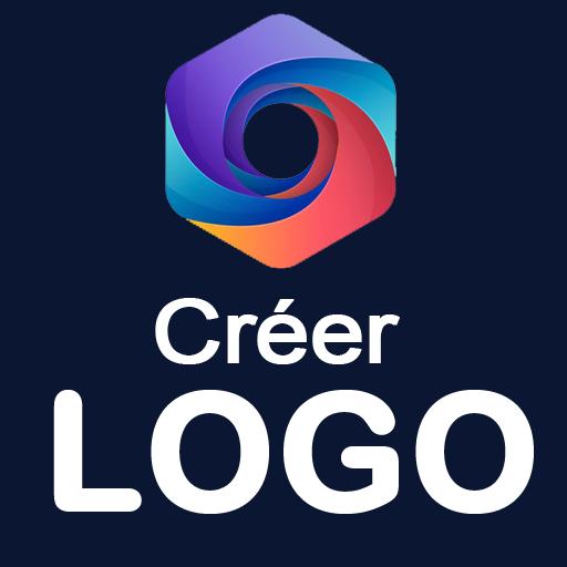 Creer Un Logo Gratuit Professionnel D Entreprise Google Play Review Aso Revenue Downloads Appfollow