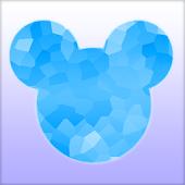 ディズニーホテル空き情報アプリ