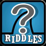 Fun Riddles Icon