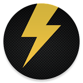 Lightning - Home Services