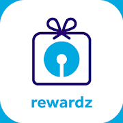 App SBI Rewardz APK for Windows Phone