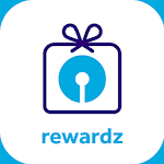 SBI Rewardz Icon