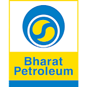 BPCL Ext Safety Audit Reckoner