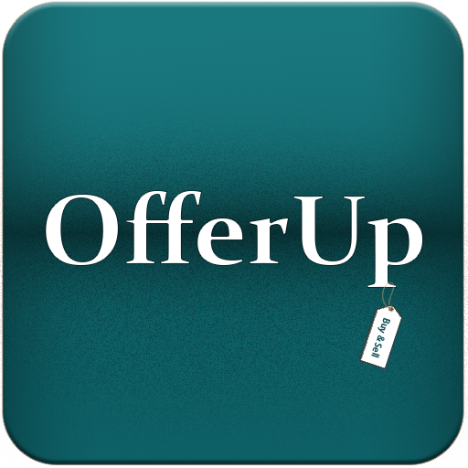 Guide for Offer Up Buy & Sell 2019 - Aplikacije na Google Playu